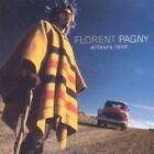 Florent Pagny - Ailleurs Land (2003)