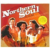 Various-Artists-Ultimate-Northern-Soul-Album-The-51-Biggest-Northern-Soul