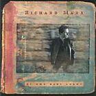 Richard Marx - My Own Best Enemy (2004)