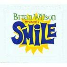 Brian Wilson - SMiLE (2004)