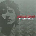 James Blunt - Back to Bedlam (Parental Advisory, 2004)