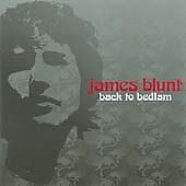 James Blunt  Back to Bedlam Parental Advisory 2004 - <span itemprop=availableAtOrFrom>Cambridge, United Kingdom</span> - James Blunt  Back to Bedlam Parental Advisory 2004 - Cambridge, United Kingdom