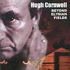 Hugh Cornwell - Beyond Elysian Fields (2004)