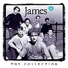 James - Collection (2004)