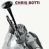 CD: Chris Botti - When I Fall in Love (2005) Chris Botti, 2005