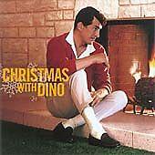 Capitol Christmas Pop Music CDs