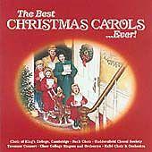 The-Best-Christmas-Carols-Ever-2-X-CD