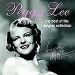 The Best Of The Singles Collection Lee Peggy Very Good Extra tracks - Rossendale, United Kingdom - Your satisfaction is very important to us. Please contact us via the methods available within eBay regarding any problems before leaving negative feedback. Any defects, damages, or material differences with your item, must be  - Rossendale, United Kingdom