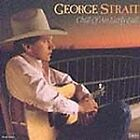 George Strait - Chill of an Early Fall (2000)