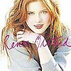 Reneé Olstead - Renee Olstead (2005)