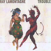 Ray-LaMontagne-Trouble-2006-CD-NEW-LISTED-SPEEDYPOST