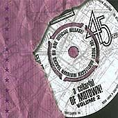 Various Artists - Cellarful of Motown!, Vol. 2 (2005)