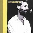 Jesse Winchester - Live (Live Recording, 2005)