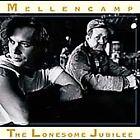 John Mellencamp - Lonesome Jubilee (2005)