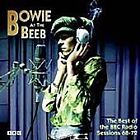 David Bowie - Bowie At The Beeb (The Best Of The BBC Radio Sessions 1968-1972, 2001)