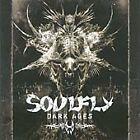 Soulfly - Dark Ages (Parental Advisory, 2005)