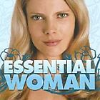 Various Artists - Essential Woman (2005)