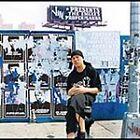 Jin - Emcee's Properganda The (2005)