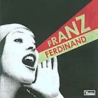 Franz Ferdinand - You Could Have It So Much Better (Limited Edition/+DVD, 2005)