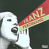 You-Could-Have-It-So-Much-Better-CD-DVD-Franz-Ferdinand-Good-Limited-Editi
