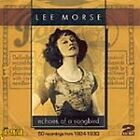 Lee Morse - Echo's of a Songbird (50 Recordings from 1924-1930, 2005)