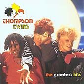 Thompson-Twins-The-Greatest-Hits-CD-New-amp-Sealed