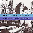 Deacon Blue - Our Town (The Greatest Hits, 2000)