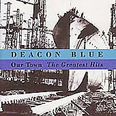Deacon-Blue-Our-Town-The-Greatest-Hits-2000-CD