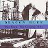 CD: Deacon Blue - Our Town (The Greatest Hits, 2000) Deacon Blue, 2000