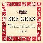Bee Gees - Tales From The Brothers Gibb (A History In Song, 1999)