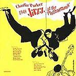 Jazz Reissue Bebop Music CDs