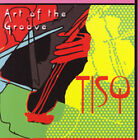 Turtle Island String Quartet - Art of the Groove (2001)
