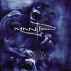 Manitou - Deadlock (2006)