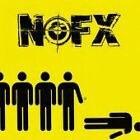 NOFX - Wolves in Wolves' Clothing (2006)