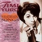 Timi Yuro - 18 Heartbreaking Songs (2005)