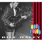 Bill Haley - Bill Rocks (2006)