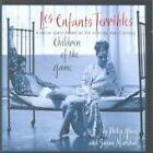 Philip Glass - Les Enfants Terribles (2005)
