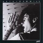 Peter Hammill - pH7 (2006)