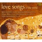 Various Artists - Love Songs of the World (2002)