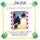 John Holt - 16 Songs for Soulful Lovers (1989)