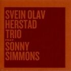 Svein Olav Herstad - Suite for Simmons (Live Recording, 2006)