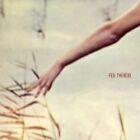 Feu Therese - (2006)