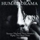 Human Drama - 14,384 Days Later (Live Recording, 1997)
