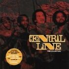 Central Line - Collection (2003)