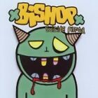 xBishopx - Suicide Party (Parental Advisory, 2006)