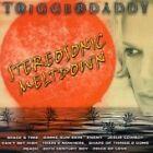 Triggerdaddy - Stereosonic Meltdown (2005)