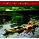 British Light Music Classics Series (2006)
