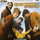 Zoot Money - As & Bs Scrapbook (2003)