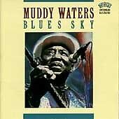Muddy-Waters-Blues-Sky-1992
