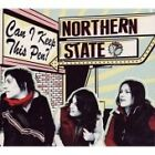 Northern State - Can I Keep This Pen? (2007)